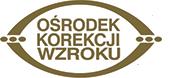 Ośrodek Korekcji Wzroku.
