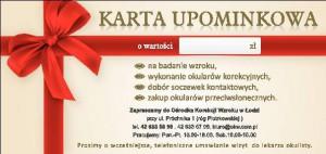 karta_podarunkowa_b