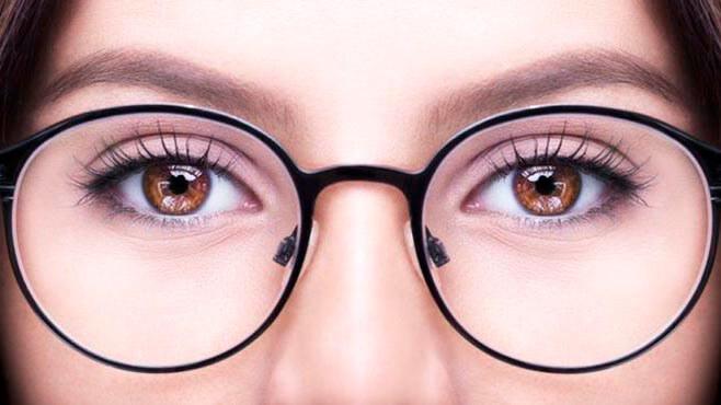 Dobór okularów s