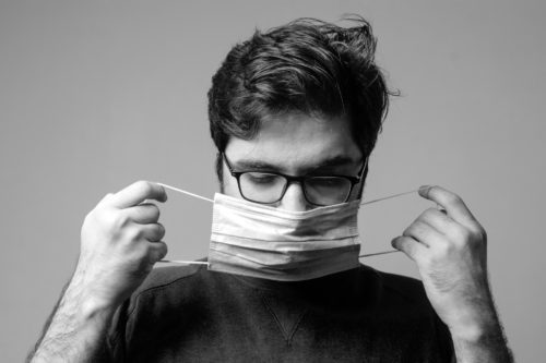 okulary-maska